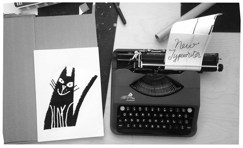 sqsp_blog_typewriter.jpg