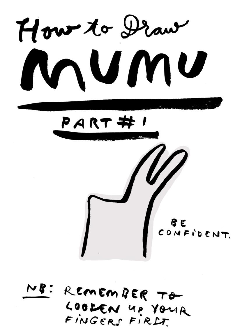 drawmumu_6.jpg