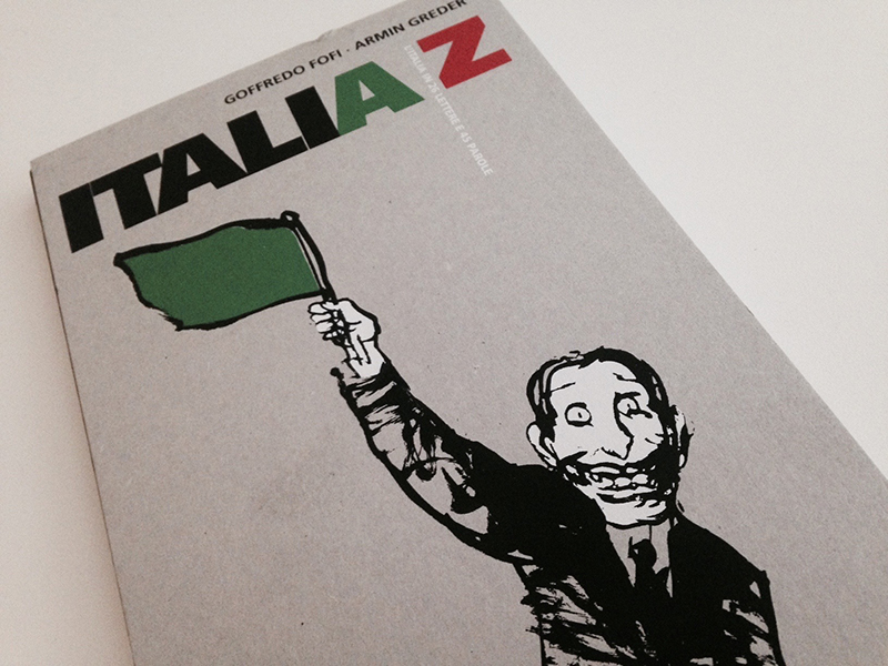 fofi greder italia
