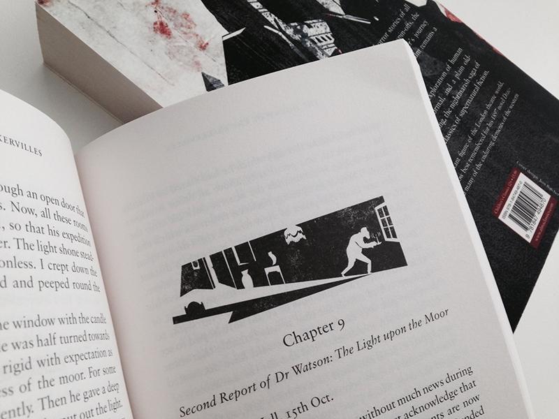 Alma Books Children's Classics