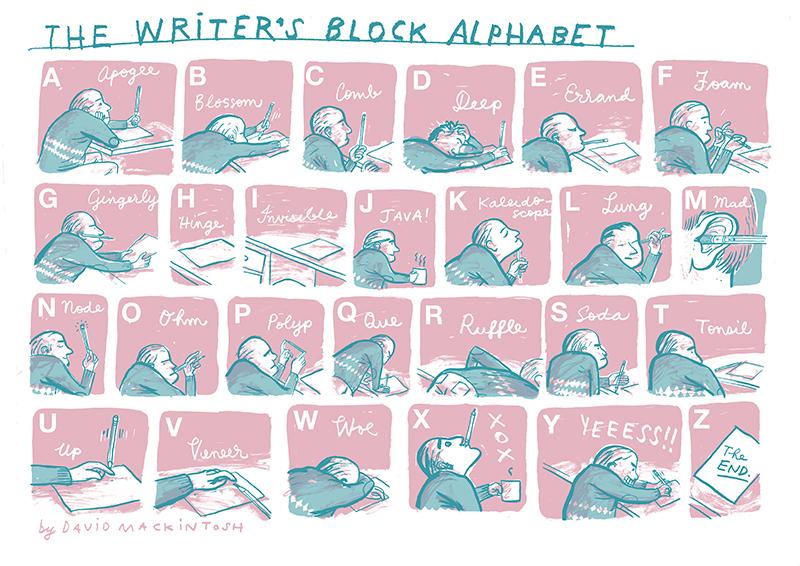 writersblockalphabet.jpg