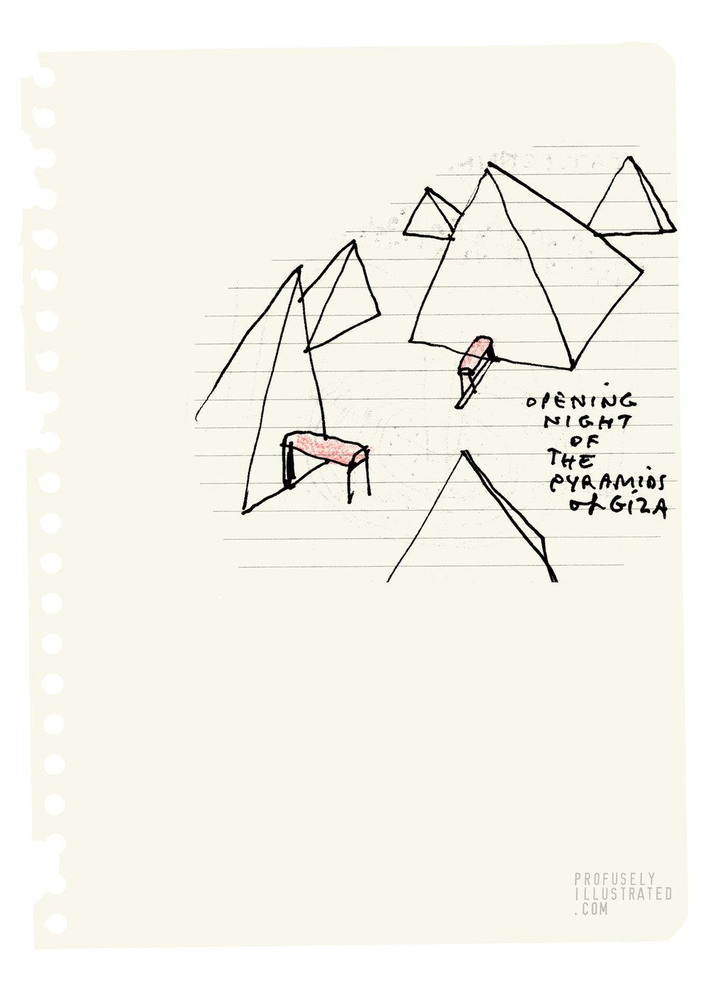 note to self #078 david mackintosh