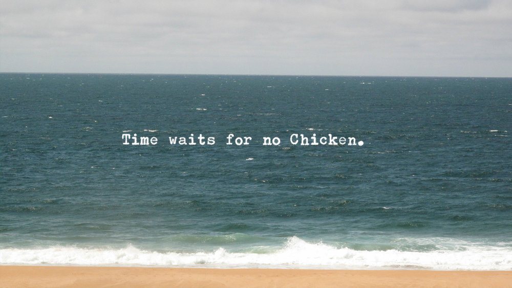 blog_chicken_1a.jpg