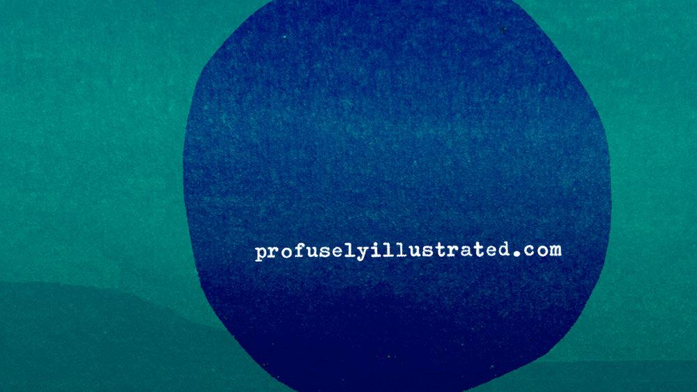 blog_chicken_1f.jpg