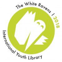 WhiteRavens2018_Logo.jpg