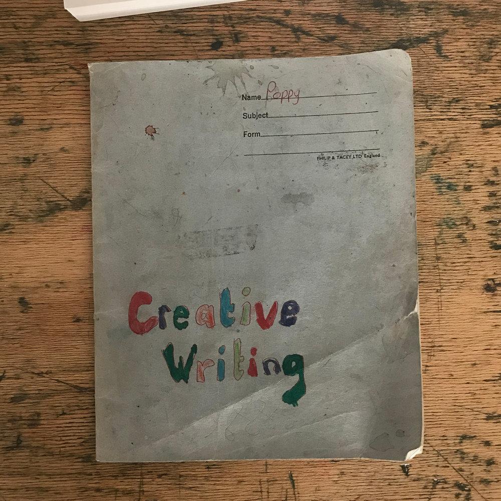 creative_10.jpg