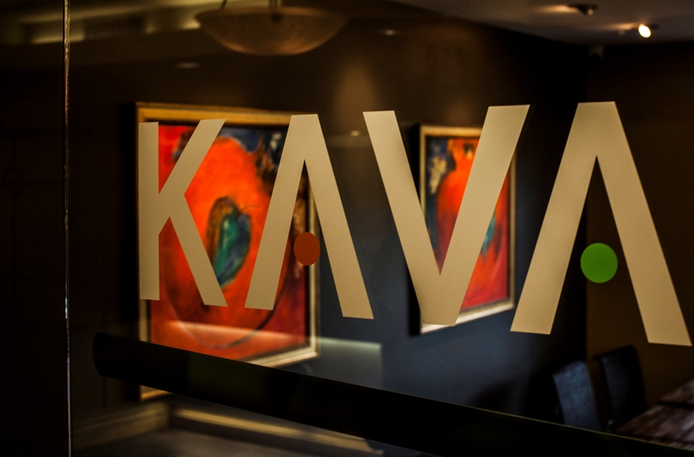 KAVA Glass Etched Sign.jpg