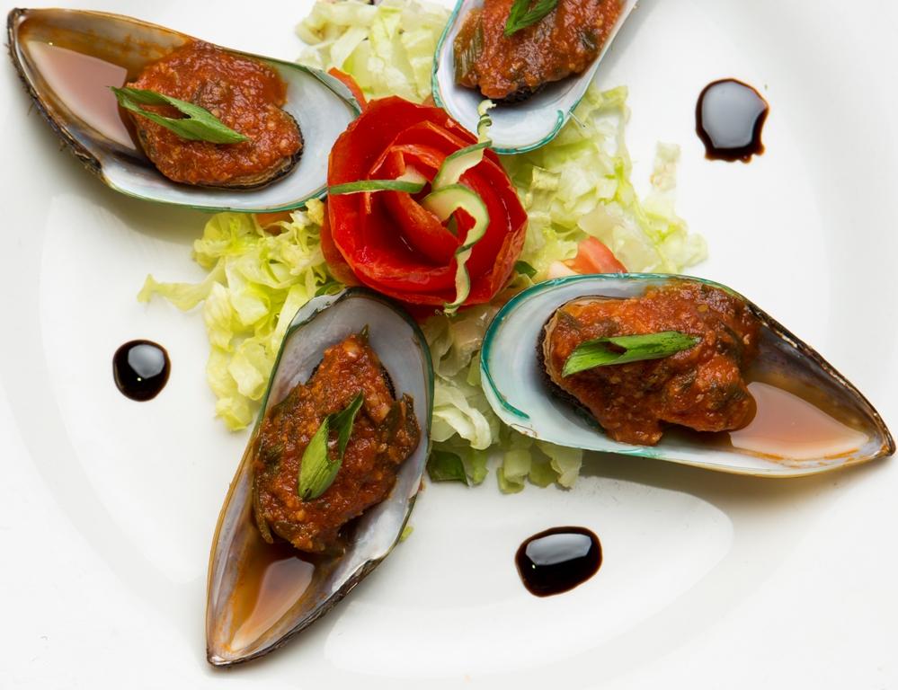 Mussels - KAVA.jpg