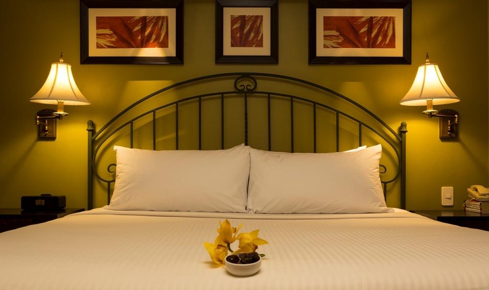 SUPR Bed.jpg