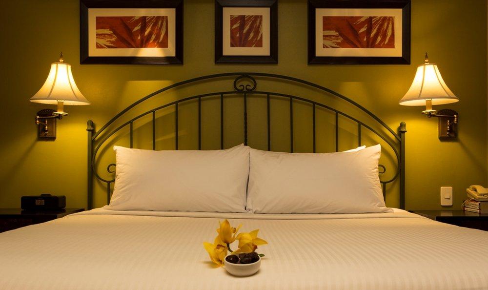 SUPR+Bed.jpg