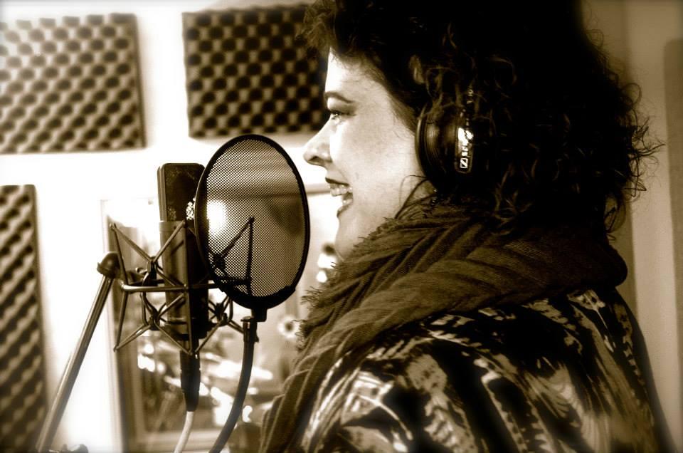 shari recording.jpg