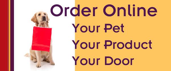 Dog-Banner-Order Online.jpg