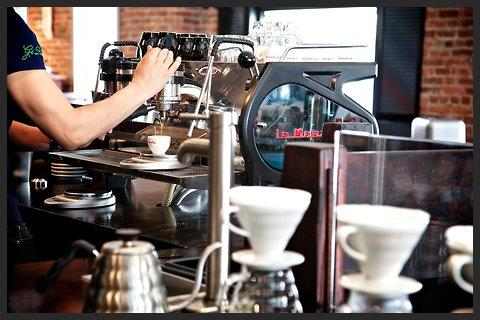 DJ-coffee-blog480.jpg