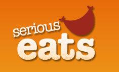 serious-eats.jpg