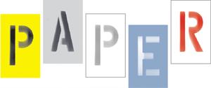paper logo.jpg