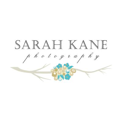 SarahKane.png