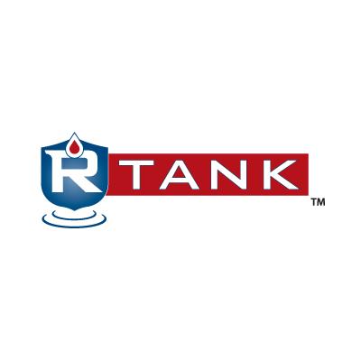 RTank.png