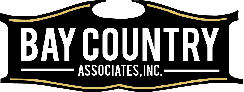 Bay Country Associates