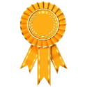 award ribbon2.png
