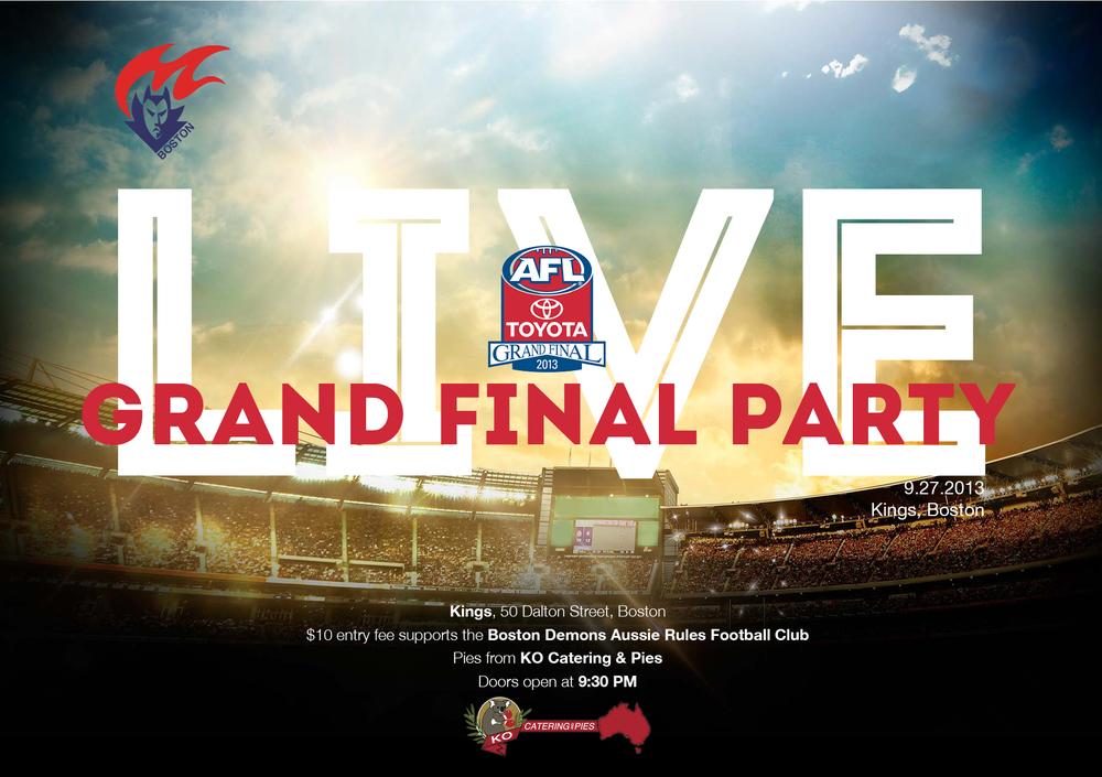 Grand Final Poster.jpg