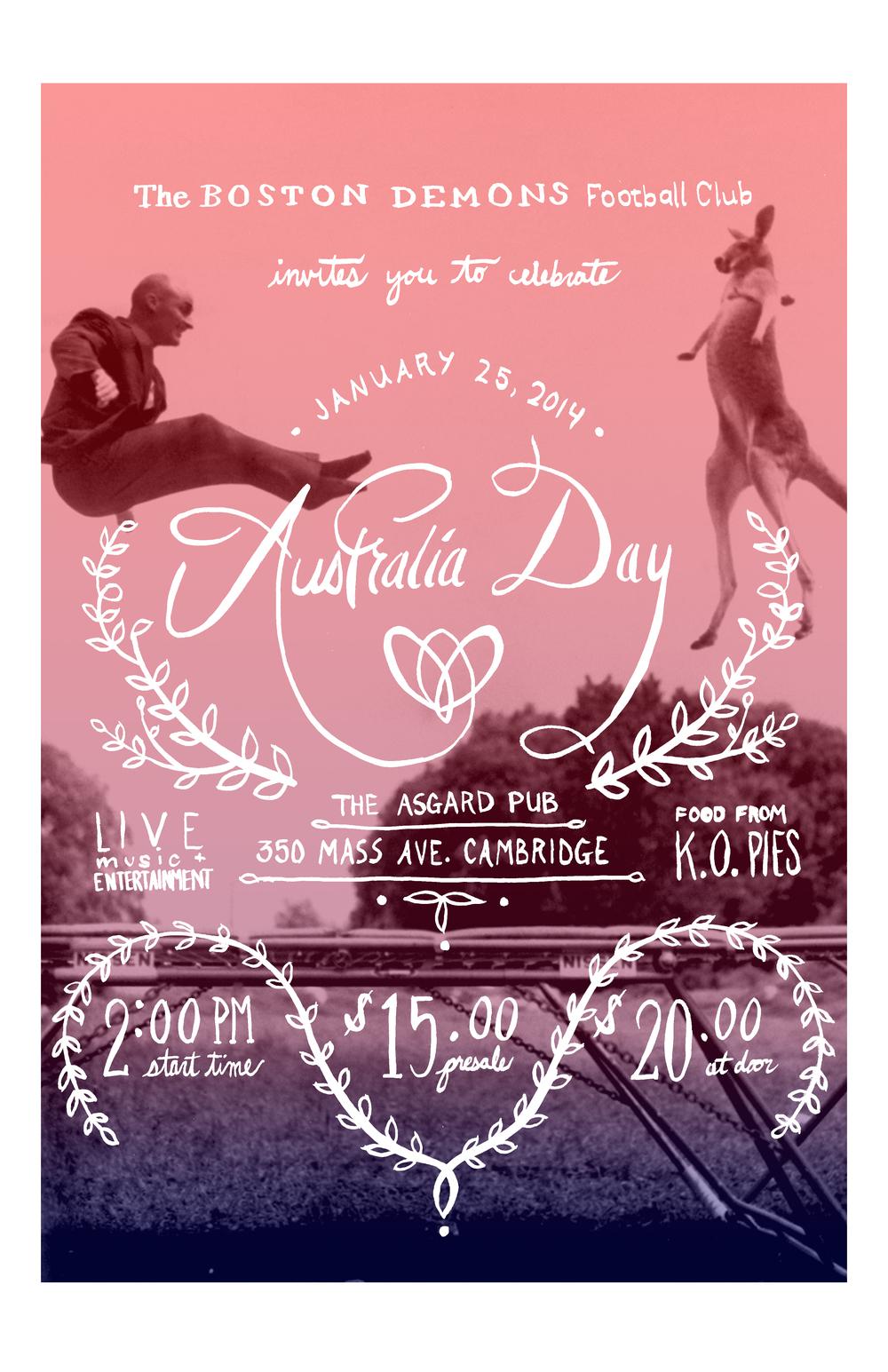 Oz day poster2.jpg