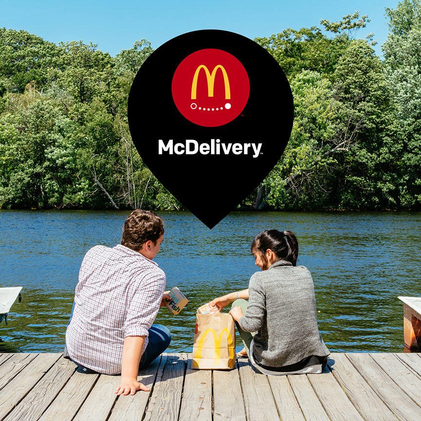 McDelivery Dock1_small.jpg