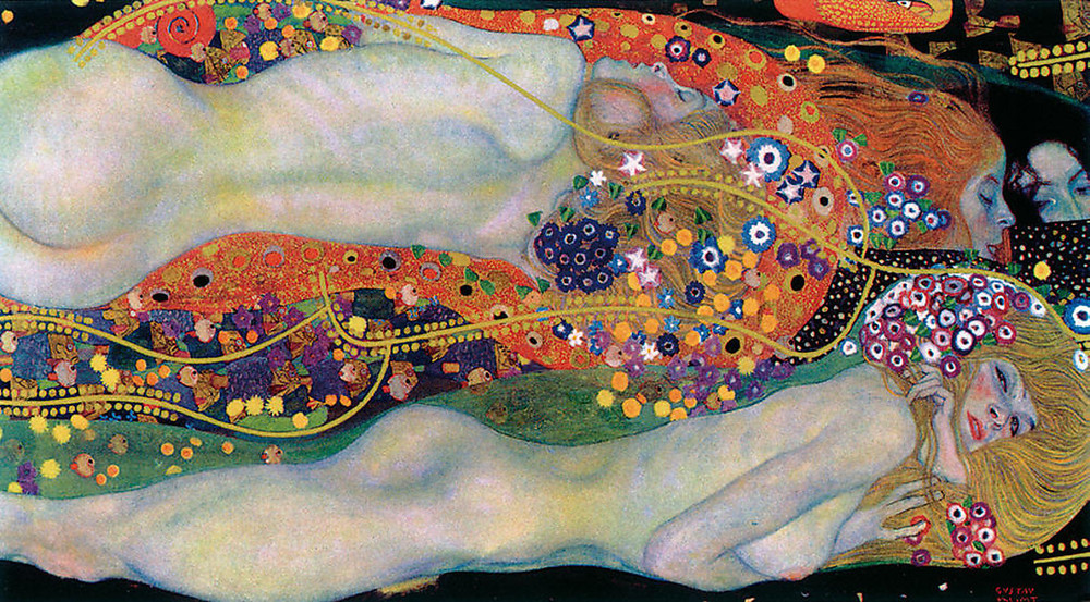Klimt - Sea Serpents II.jpg
