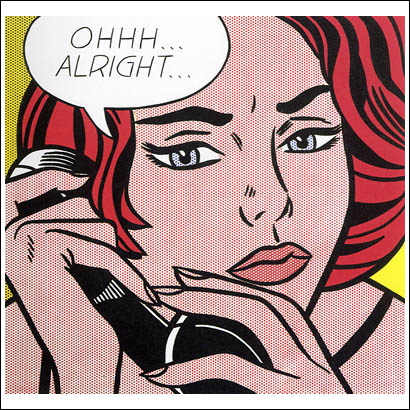 Lichtenstein - Ohhh Alright.jpg