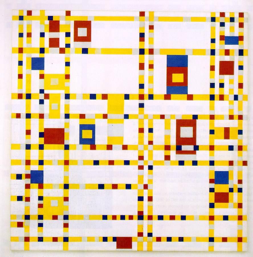 Mondrian - Broadway Boogie Woogie.jpg