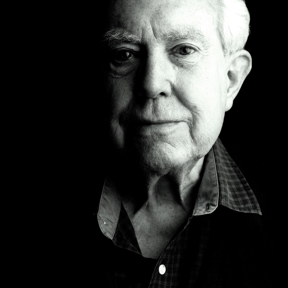 Elliott Carter (1908 - 2012)