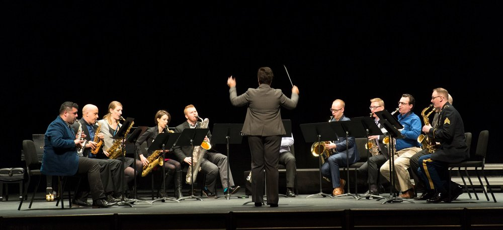 Resonance Sax Orchestra NSS 2018 pic from Zoulek.jpg