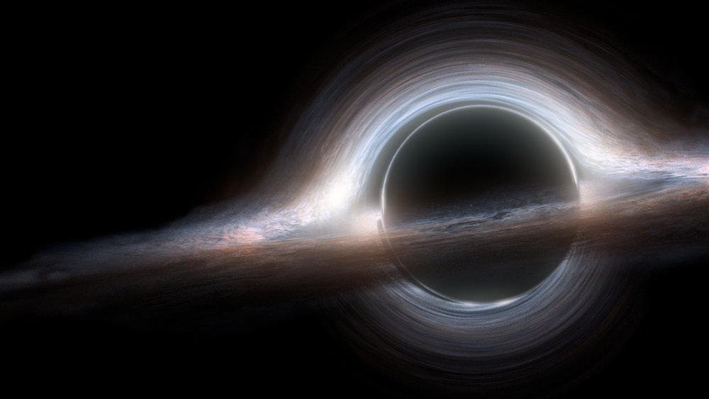 black_hole_interstellar.jpg