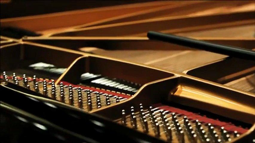 piano concerto image.jpg