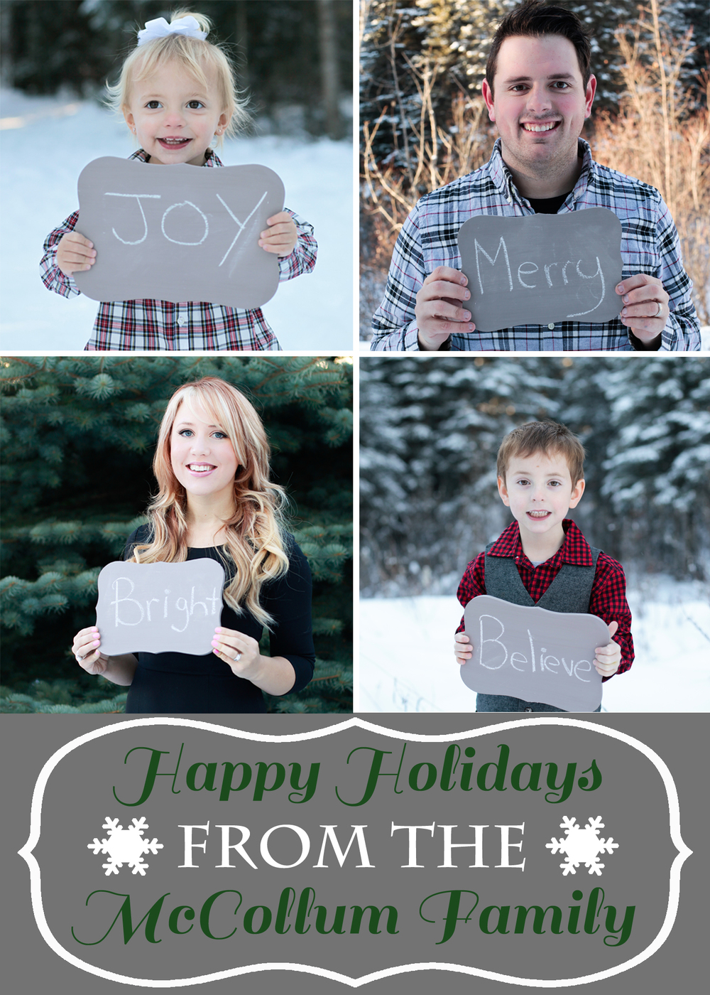 Christmas Card 2013.jpg