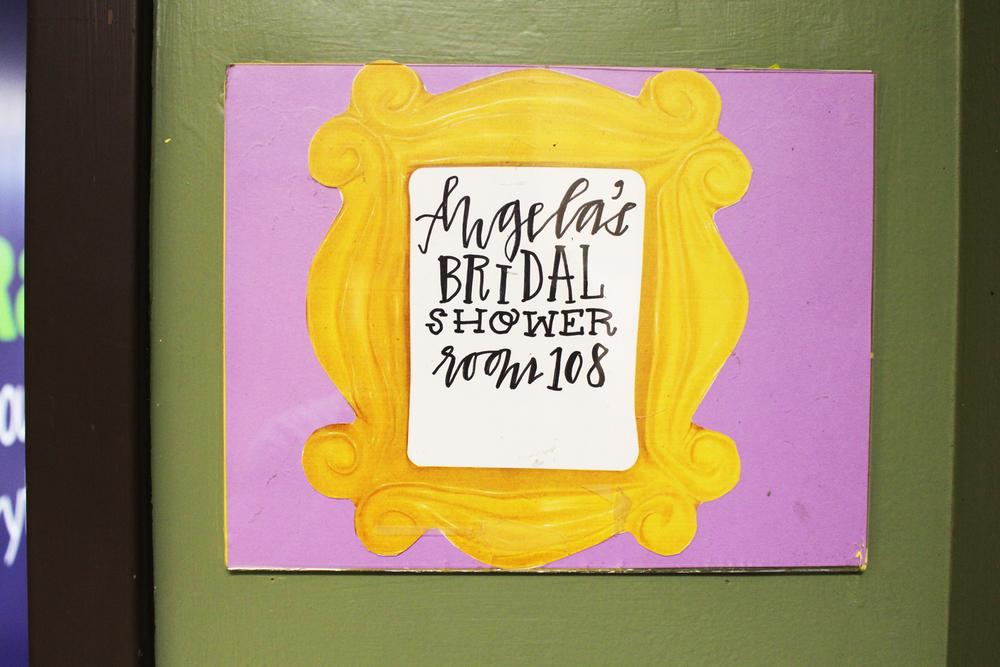 central-perk-bridal-shower-invitation-friends-sign