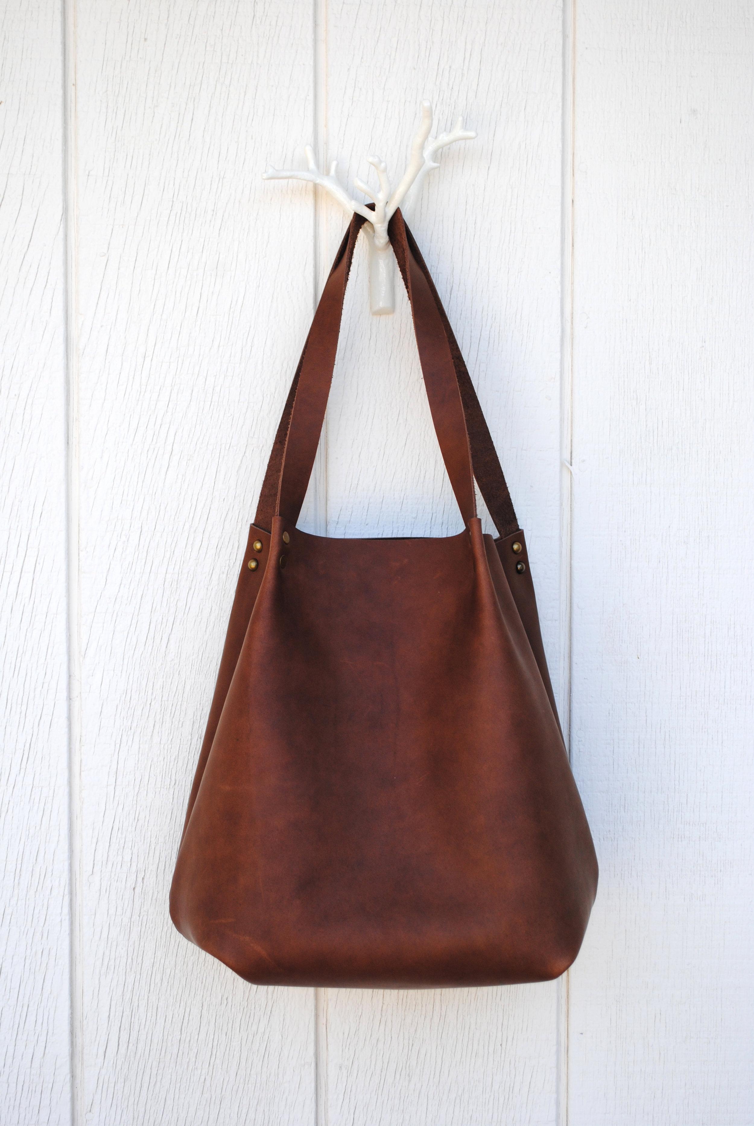 491ce7042dc74 bags — Blog — PENNYROYAL
