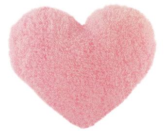 fluffy pink heart.jpg