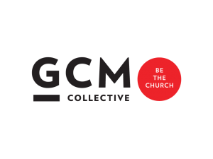 GCM-Logo-Dark+Red-300x225.png