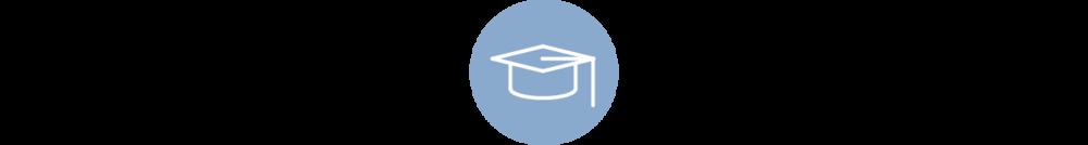 ma_universities.png