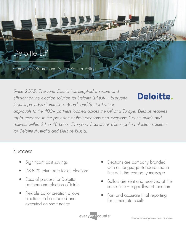 EC-CS-DEL Deloitte LLP.jpeg