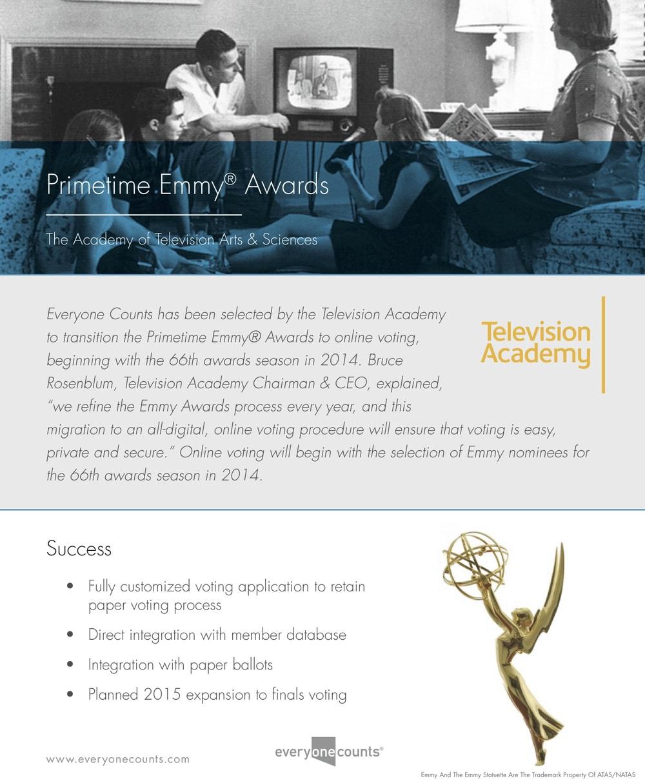 EC-CS-EMM - Primetime Emmys®.jpeg