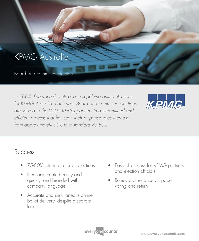 EC-CS-KPM KPMG Australia.jpeg