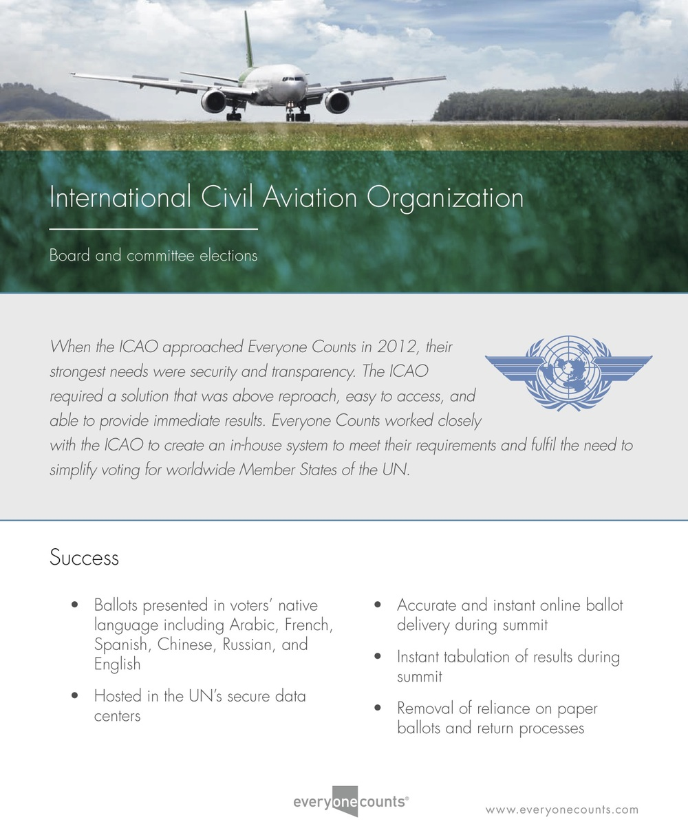 EC-CS-ICA - International Civil Aviation Organization.jpeg