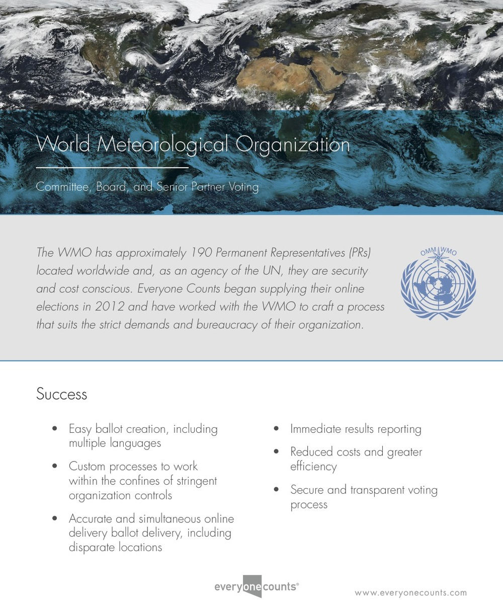 EC-CS-WMO World Meteorological Organization.jpeg