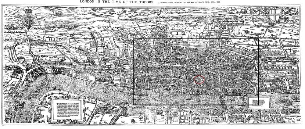 LondonStoneMap.jpg