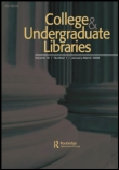 College & Undergraduate Libraries