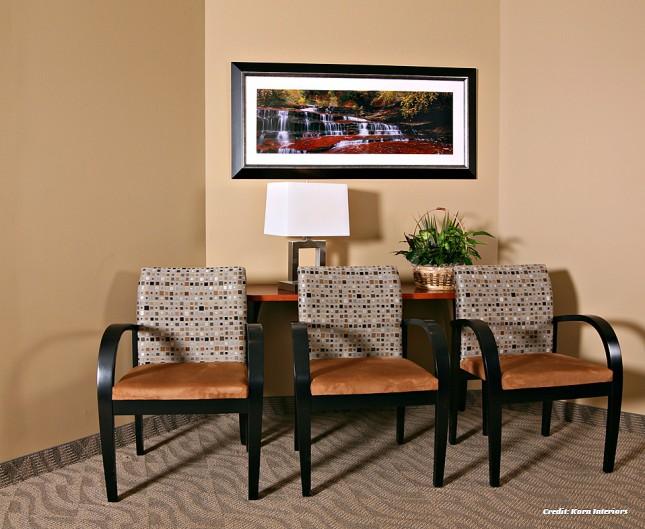 Cedarwood-Waiting-Room-e1356386390625.jpg