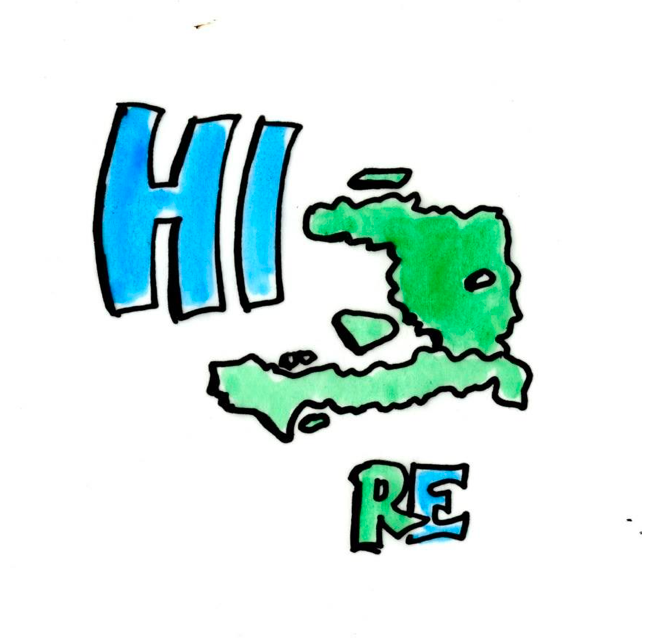 The Ransom Everglades Haiti Initiative in Miami, FL