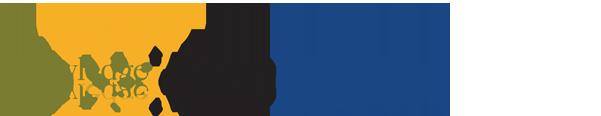 kwhs_logo.png