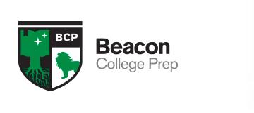 Beacon College Prep School in Miami, FL